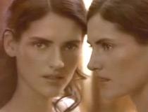 Laura Biagiotti – Donna