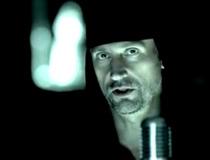 Laibach – Anglia
